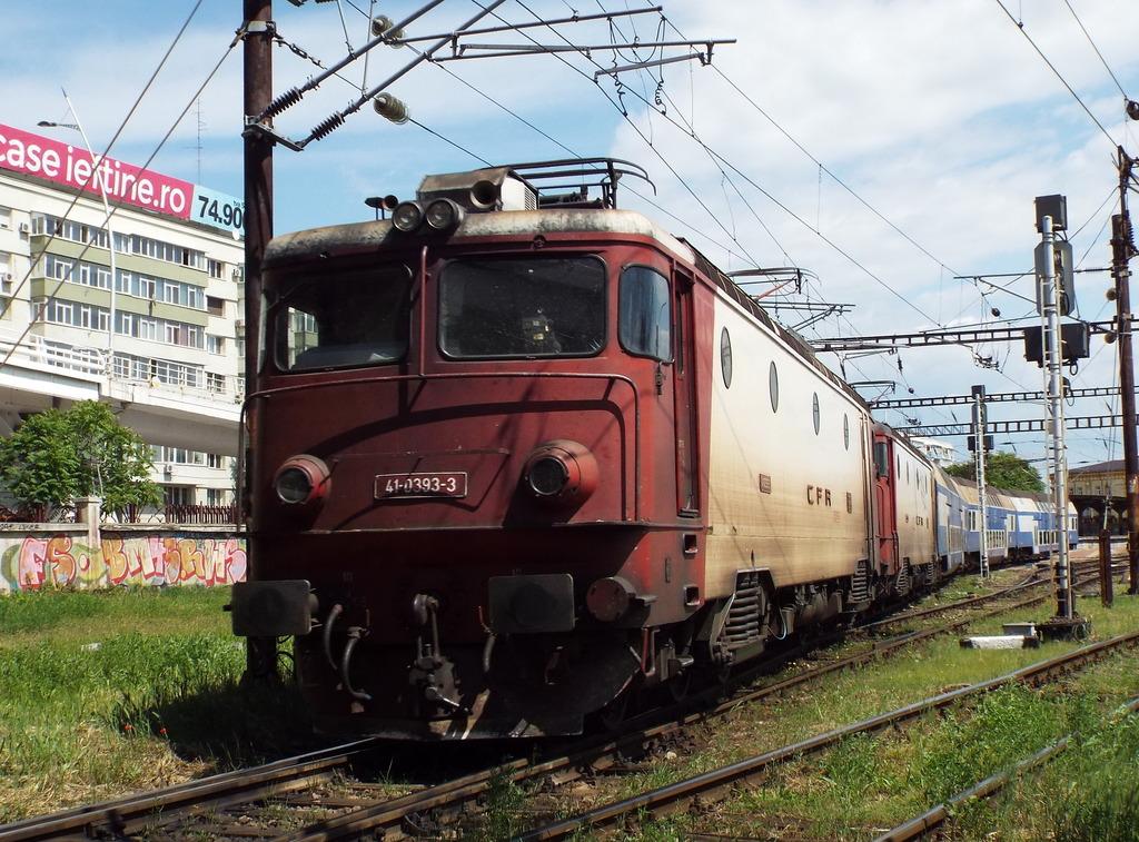 Locomotive - Pagina 69 41-0393_8083_zpsaw5nu85j