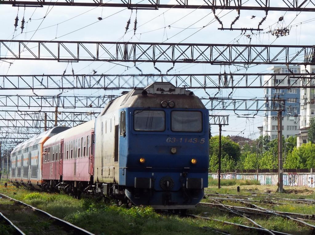 Trenuri Interregio  IR1194_zpsrqx0300d