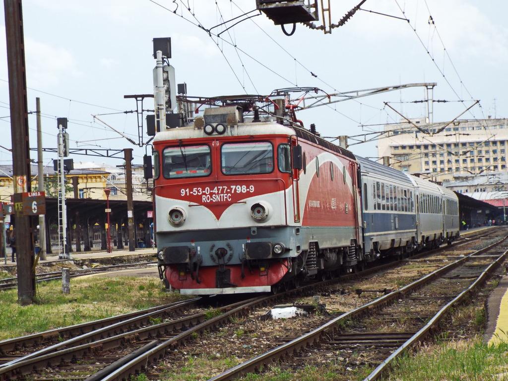 Trenuri Interregio  IR1527_zpsimkuwj6p