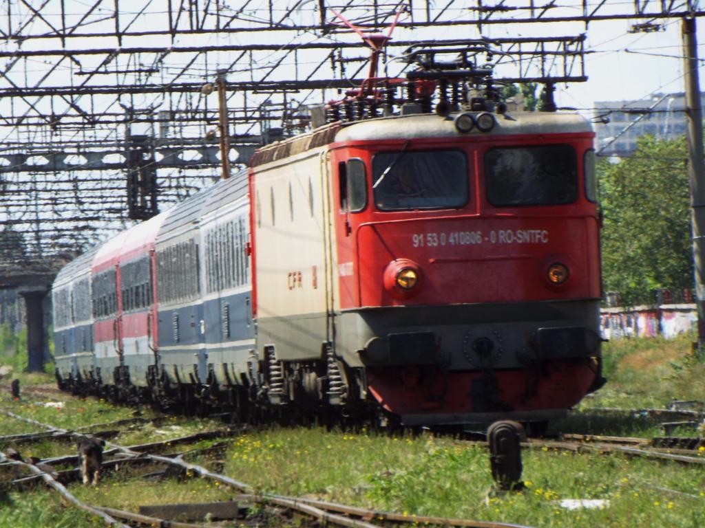 Trenuri Interregio  IR1582_zpsqa9q8kgj