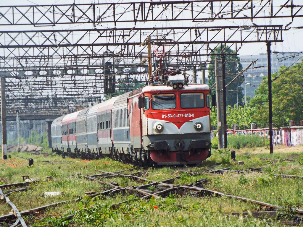 Trenuri Interregio  IR1582_zpsrz8jb42a