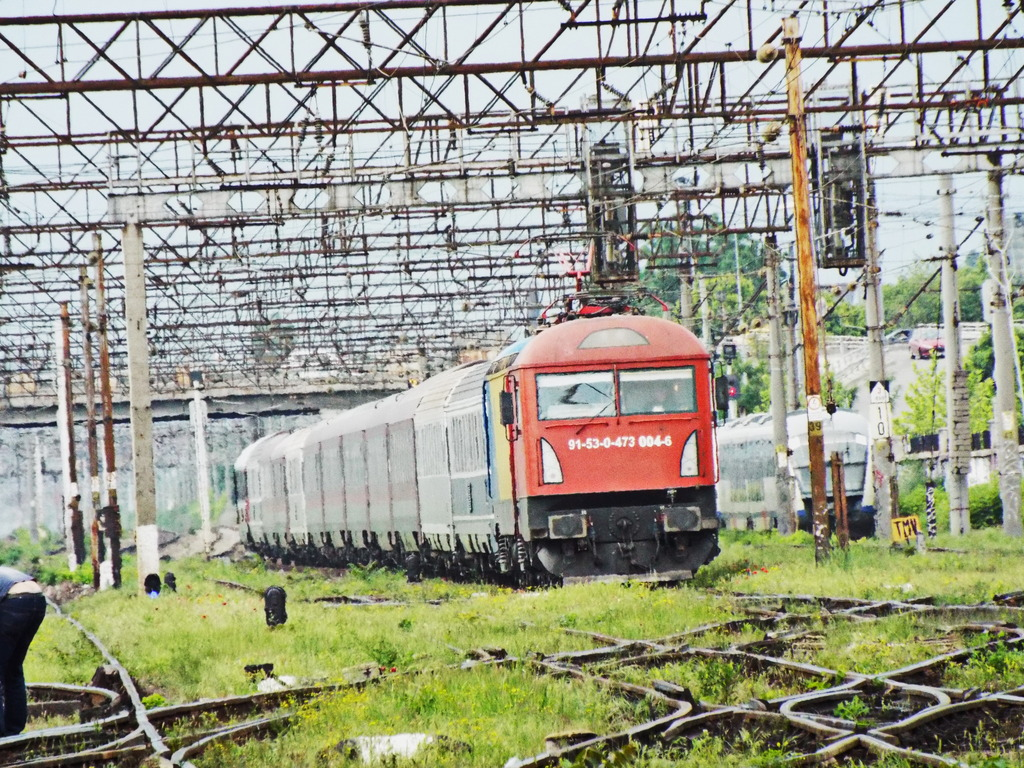 Trenuri Interregio  IR1582_zpszx1xj2rv