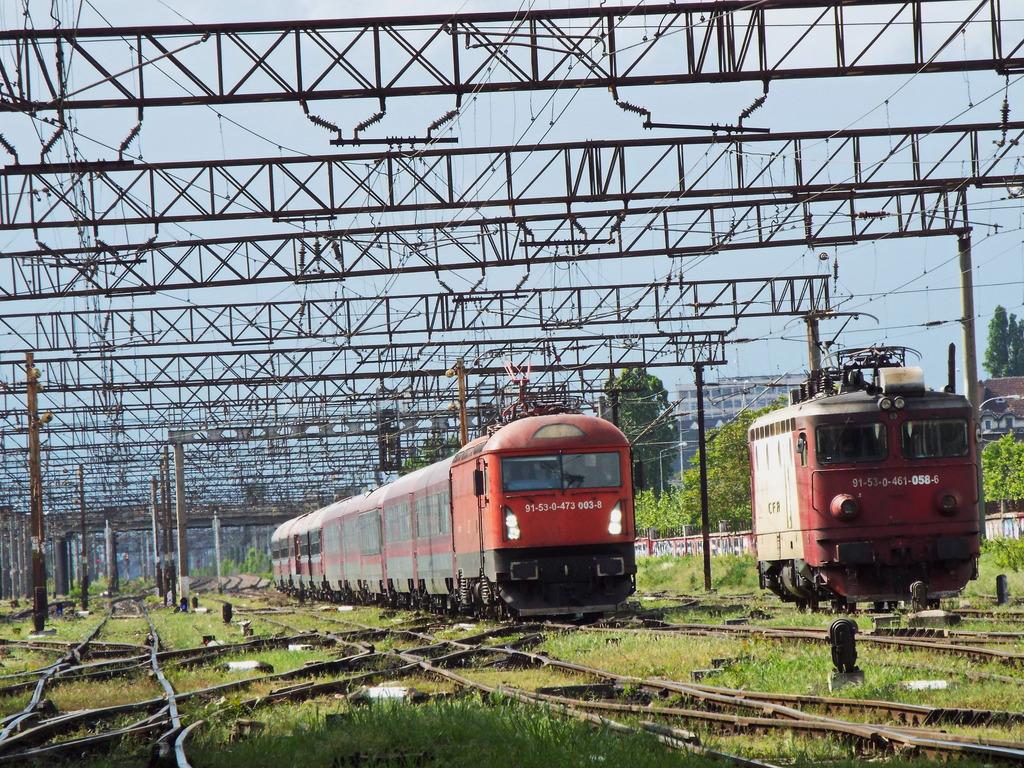 Trenuri Interregio  IR1584_zps0cuvevhg