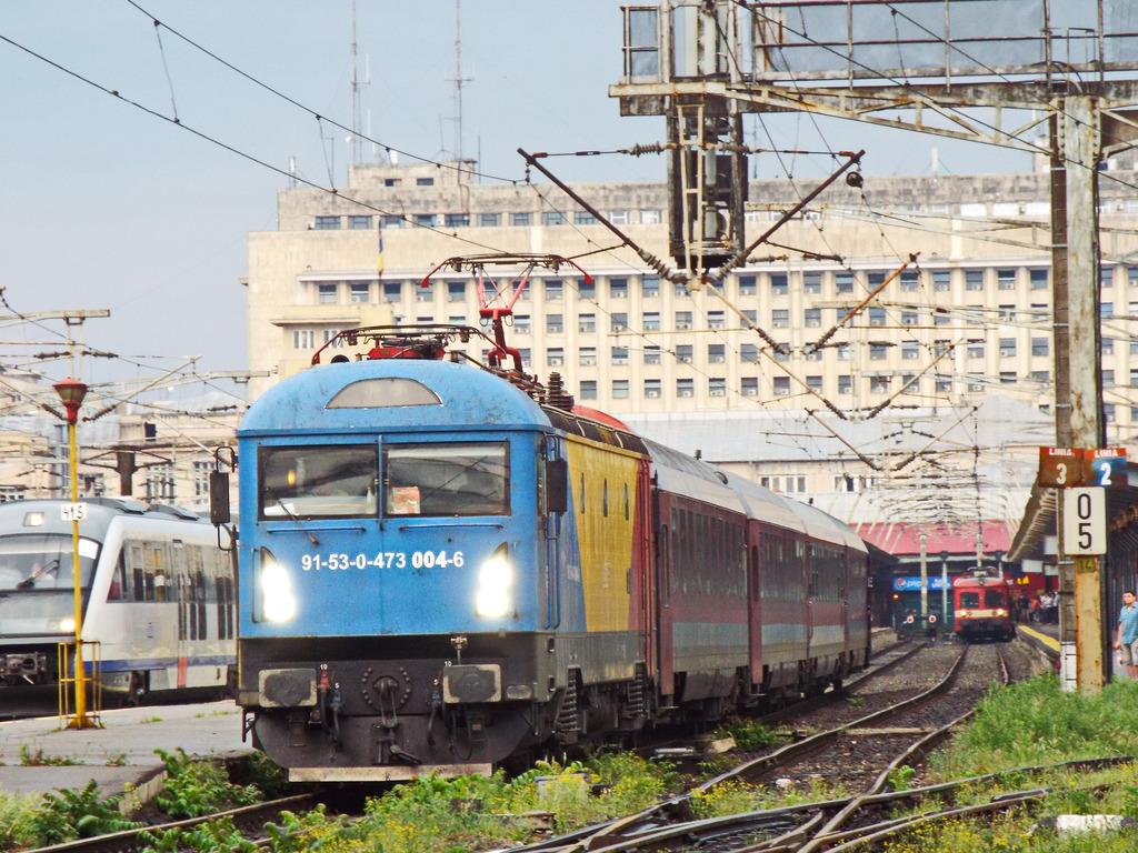 Trenuri Interregio  IR1597_zpsto5zff4u