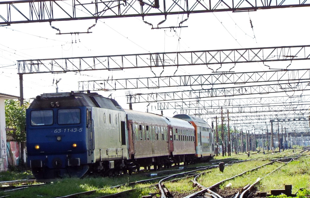 Trenuri Interregio  IR1894_zpsjex9mfgt