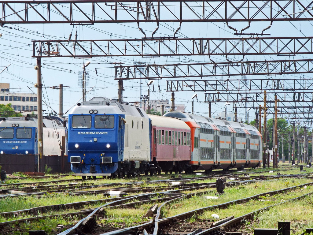 Trenuri Interregio  IR1894_zpsvcymlwbh