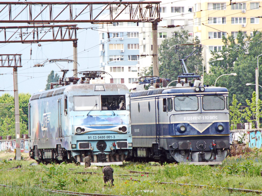 Locomotive - Pagina 69 LOCO_zpsftpkkhgd