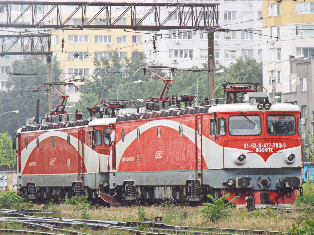 Locomotive - Pagina 69 LOCO_zpshx5pbnnl