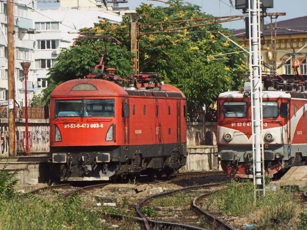 Locomotive - Pagina 69 PH003_zps5zw39se3