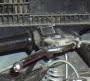 D-55 (Victorrent) 2gv77np