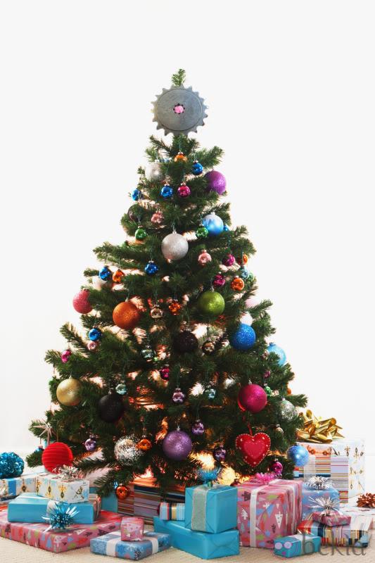 Próximamente... 5035_arbol-de-navidad-con-bolas-multicolor