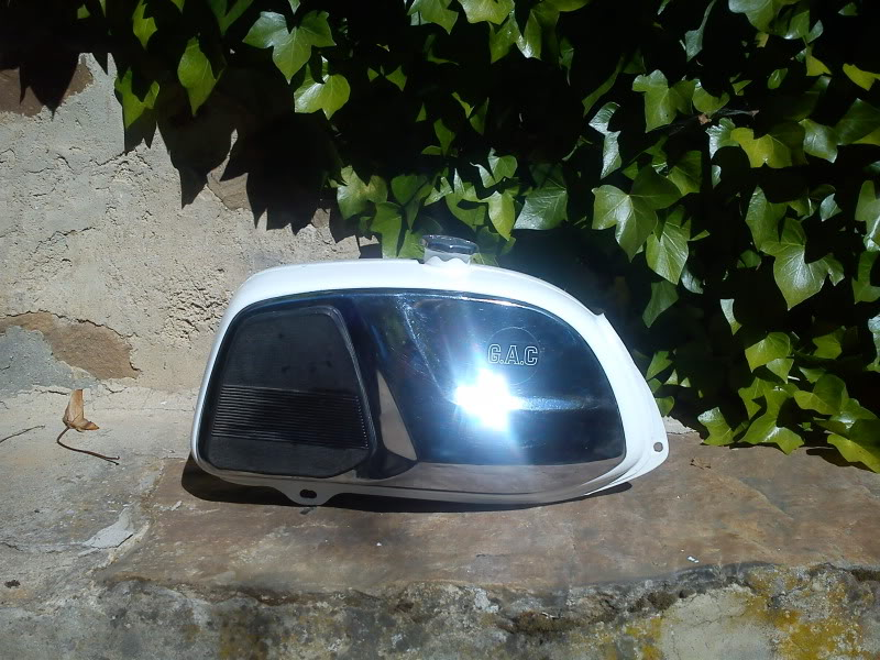 Mobylette SP-96 Gran Turismo - Página 3 DSC00327