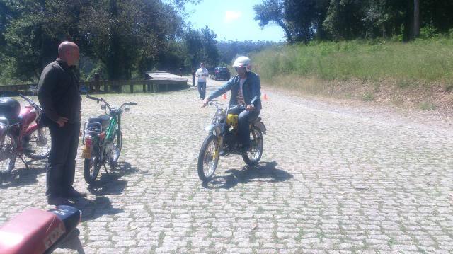 I Volta a Galicia de Ciclomotores Clasicos - Página 3 DSC_0317