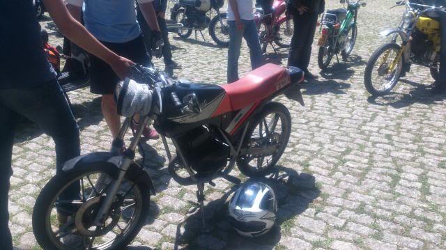 I Volta a Galicia de Ciclomotores Clasicos - Página 3 DSC_0318