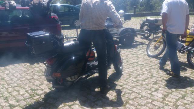 I Volta a Galicia de Ciclomotores Clasicos - Página 3 DSC_0320
