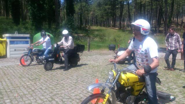 I Volta a Galicia de Ciclomotores Clasicos - Página 3 DSC_0324