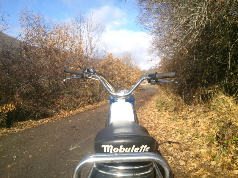 Mobylette SP-96 Gran Turismo - Página 4 DSC_2034