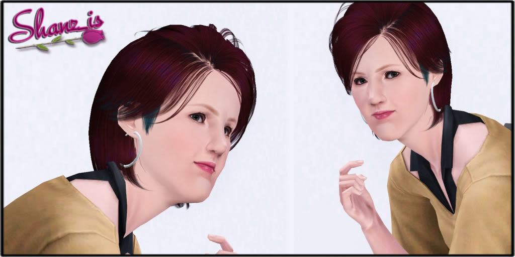 Make Shanz_is a simself NOW CLOSED/ FINISHED Shanz3