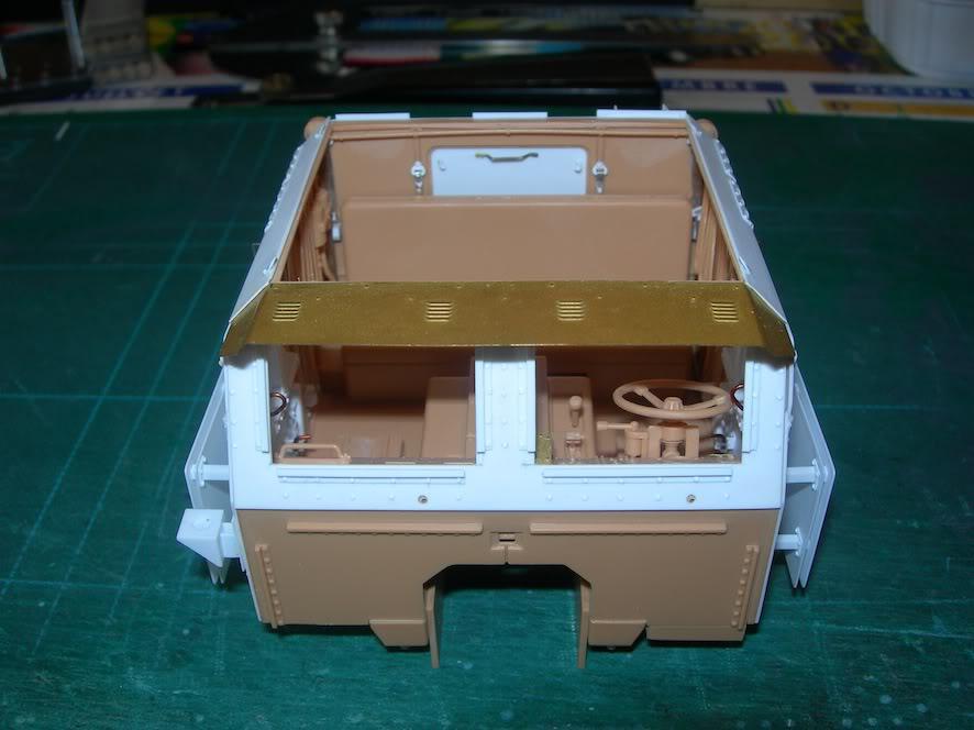 M1070 cabine blindée DSCN5031