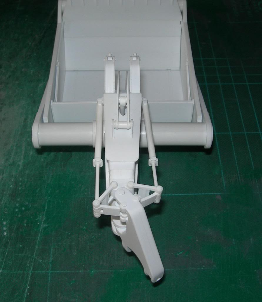 M1070 cabine blindée DSCN5219_zpsf3ad2a14