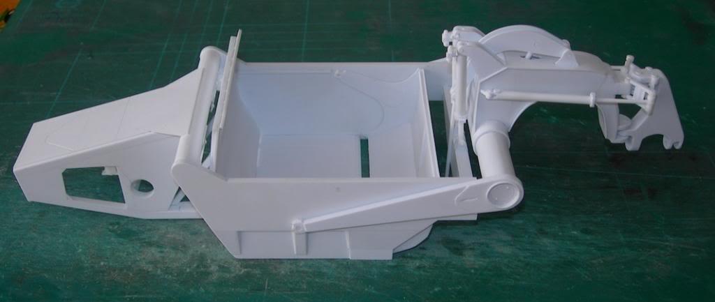 M1070 cabine blindée DSCN5220_zpse438ea94