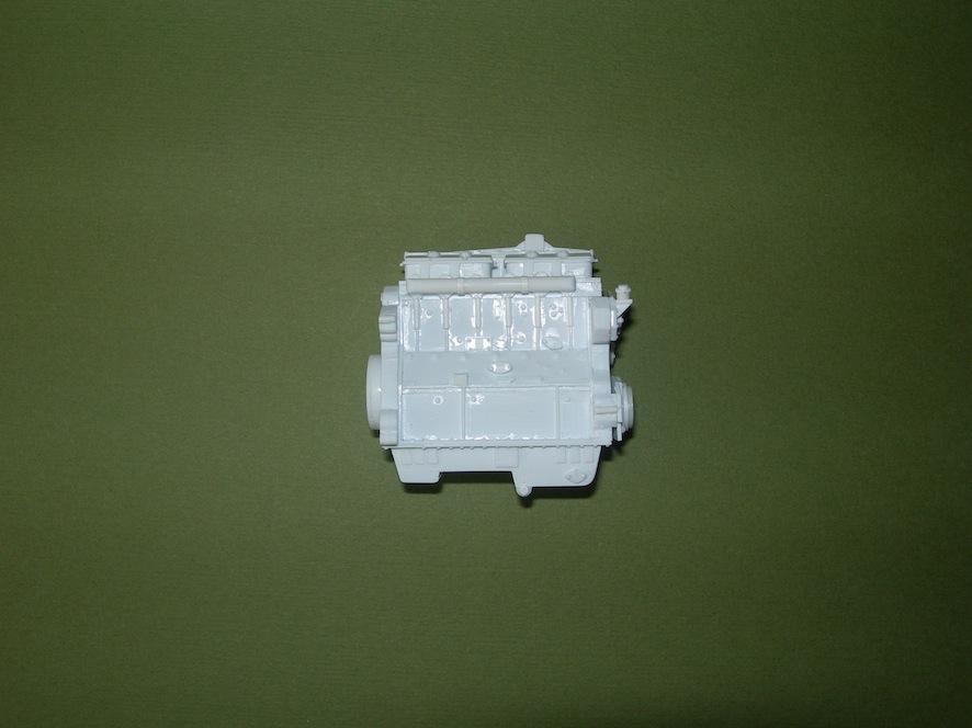 M1070 cabine blindée DSCN5248_zps247214e4