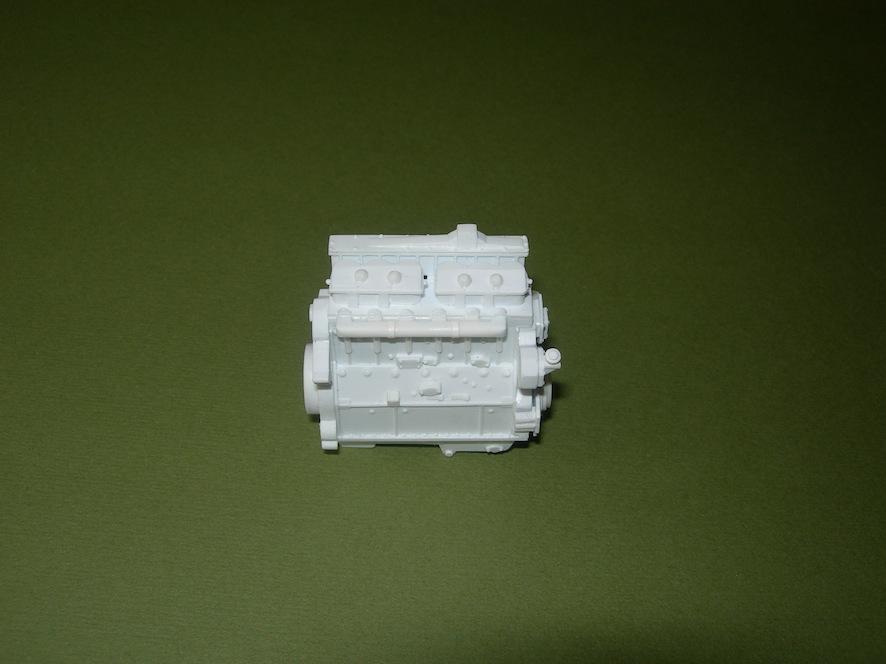 M1070 cabine blindée DSCN5249_zps98ae81ce