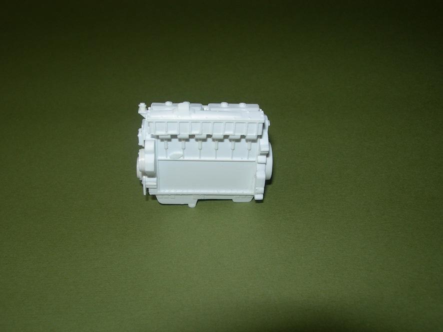 M1070 cabine blindée DSCN5250_zps1b68987a