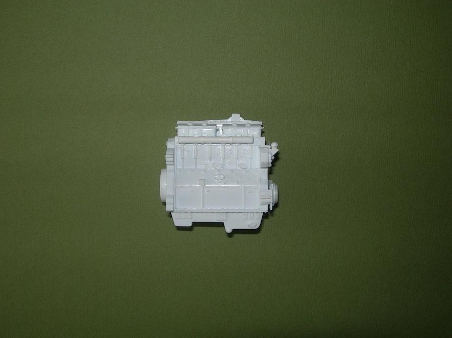 M1070 cabine blindée DSCN5252_zpsc4715788