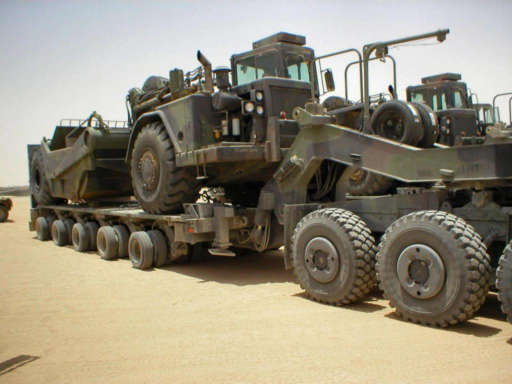 M1070 cabine blindée Img_29_9651_9_zpsffdc5e4e