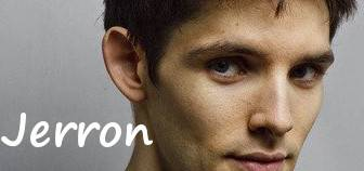 we must all choose [Touching] Jerron%20Banner_zps8fzfj96o