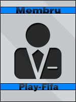 Cerere Avatar Avatarplay-fifa