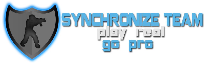 Cerere banner fast! Banner-SynchronizeTeam