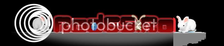Cerere logo de paste!! Site_logos