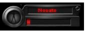 Vampiro Novato