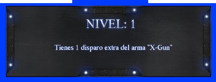 Especialidades [Gantzer] 1-11