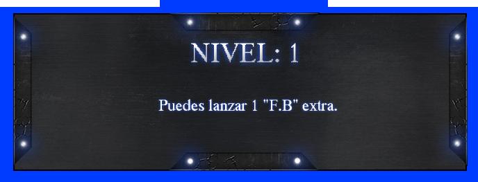 Especialidades [Gantzer] 1-12