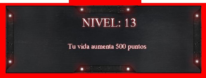 Especialidades [Vampiro] 13-4