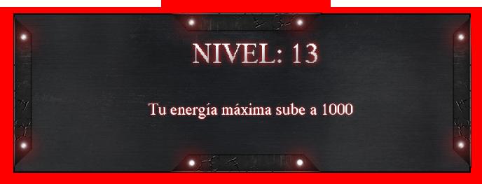 Especialidades [Vampiro] 13-5