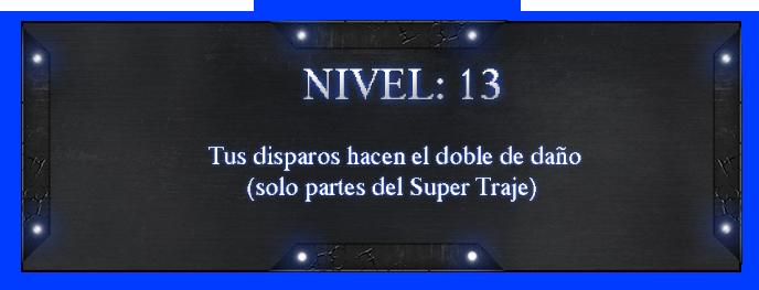Especialidades [Gantzer] 13