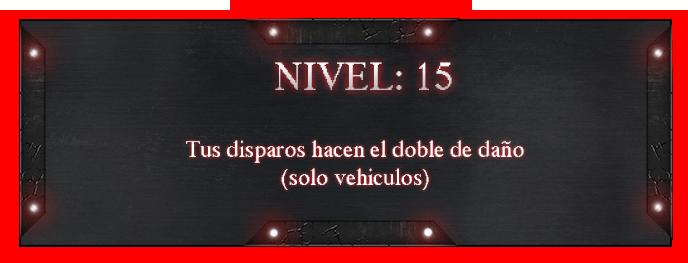 Especialidades [Vampiro] 15-3