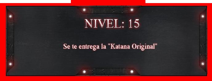 Especialidades [Vampiro] 15-5
