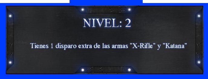 Especialidades [Gantzer] 2-4