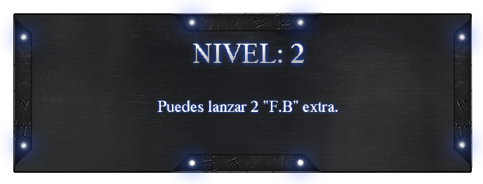 Especialidades [Gantzer] 2-5