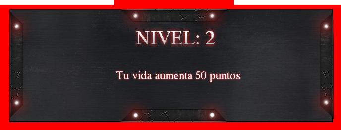 Especialidades [Vampiro] 2-8