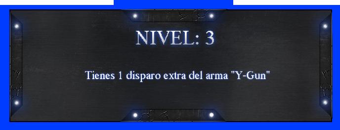 Especialidades [Gantzer] 3-3