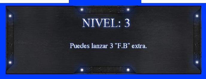 Especialidades [Gantzer] 3-4