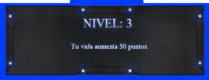 Especialidades [Gantzer] 3-5
