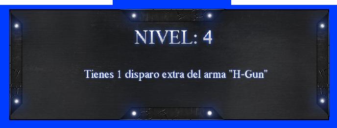 Especialidades [Gantzer] 4-1