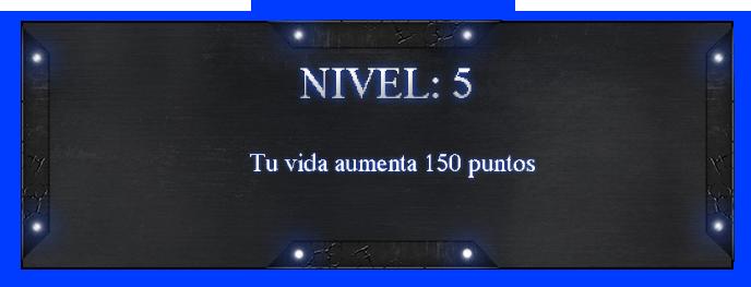 Especialidades [Gantzer] 5-3